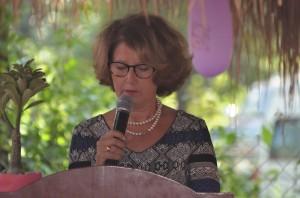 Inauguration MdSBat Discours Anissa Barrack_DxO_2048