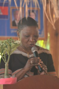 Inauguration MdSBat Discours Marie Louise Akondjia_DxO_2048
